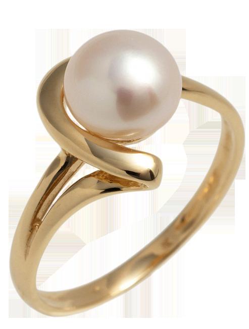 Δαχτυλίδι χρυσό 18Κ με South Sea μαργαριτάρι b808186e18c
